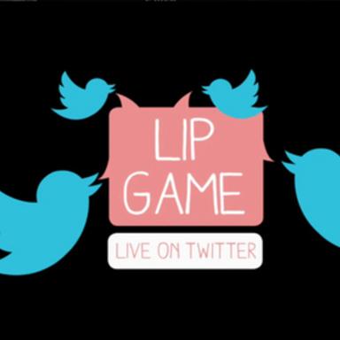 Lip-Game