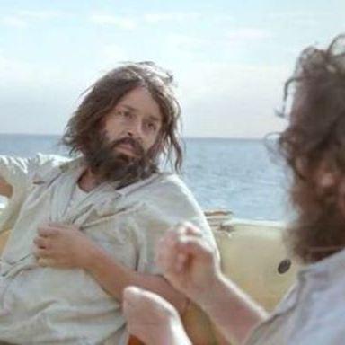 Life Raft :45
