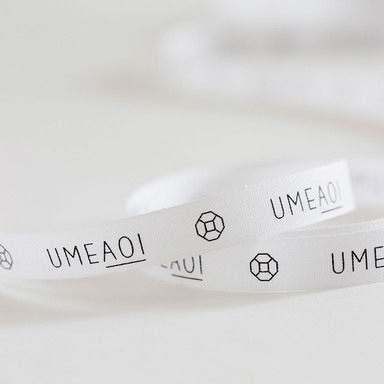 UMEAOI