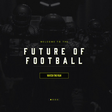 University of Oregon Recruitment Site
