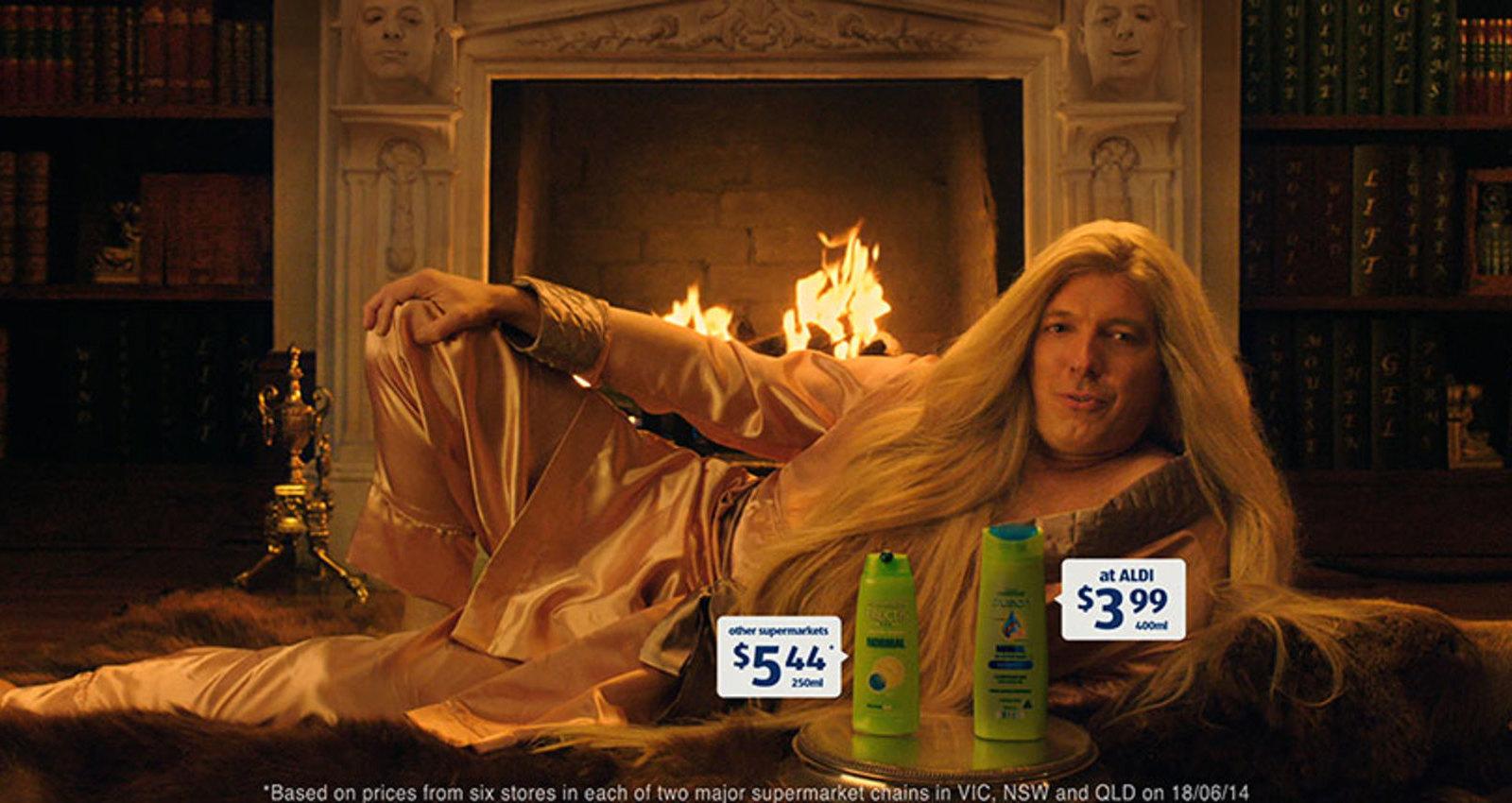 Like Brands. Only Cheaper
