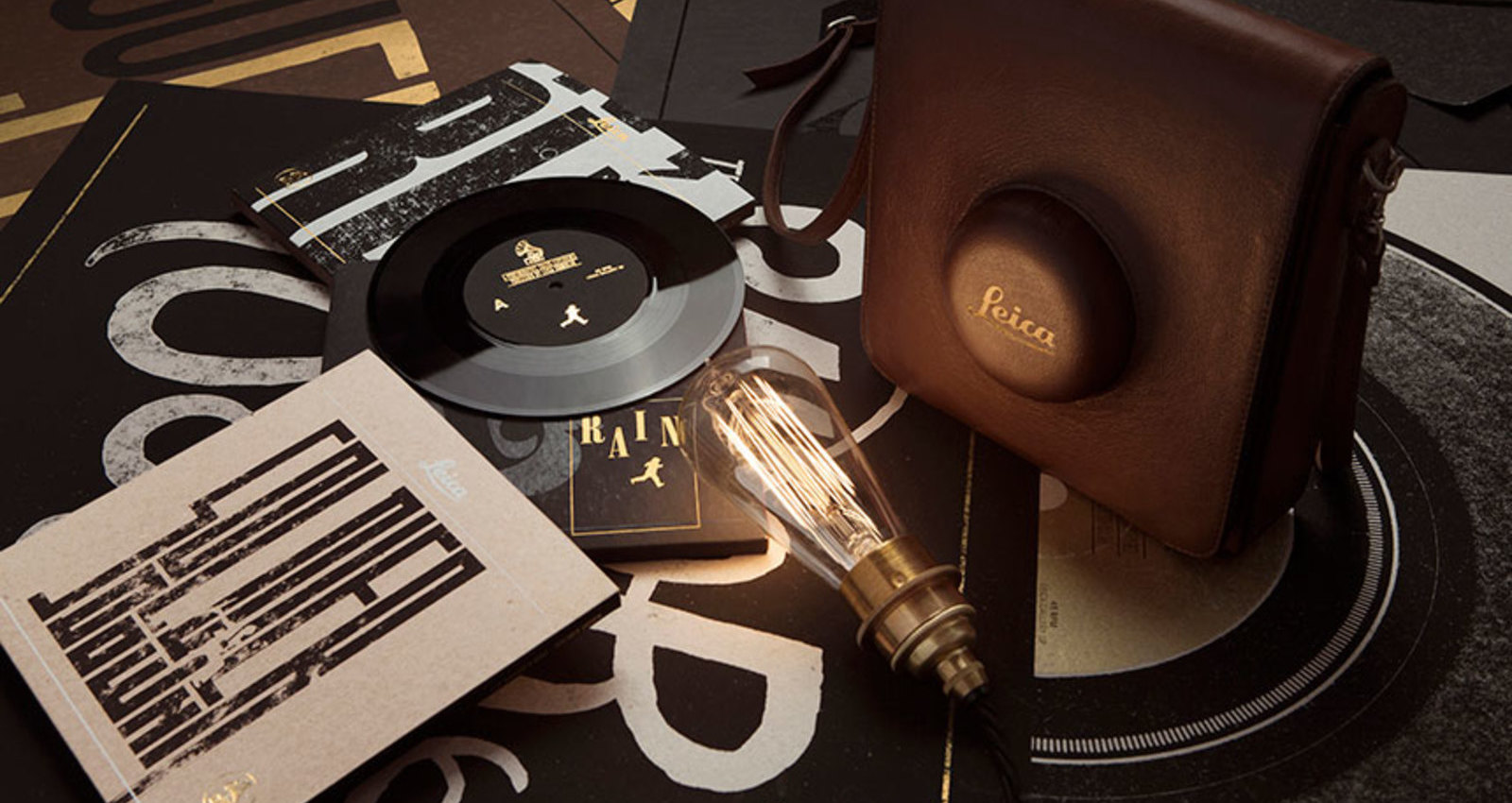 Soundlab Box