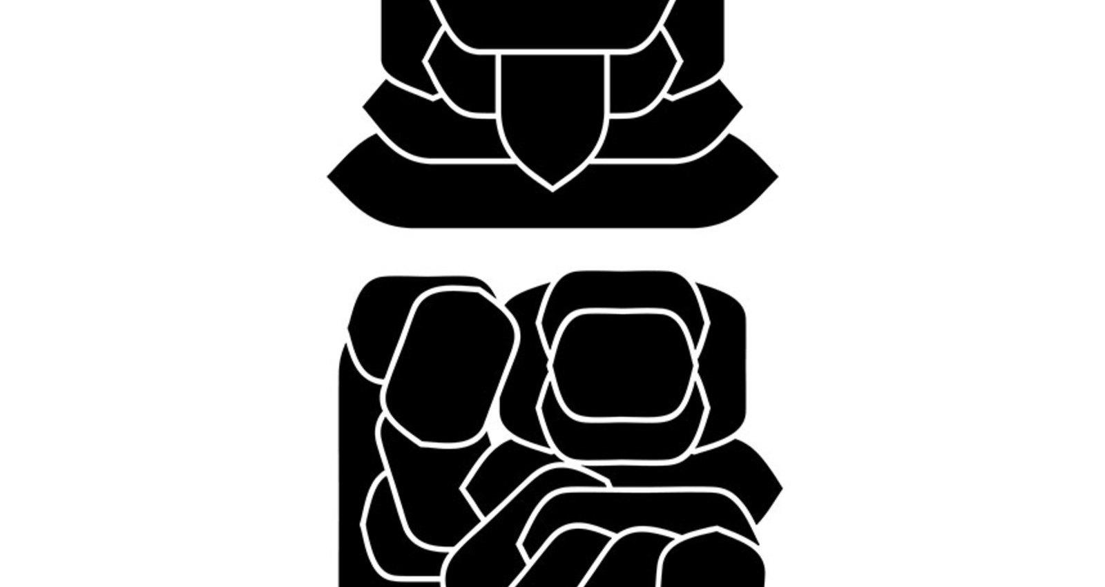 Choyo (Font)