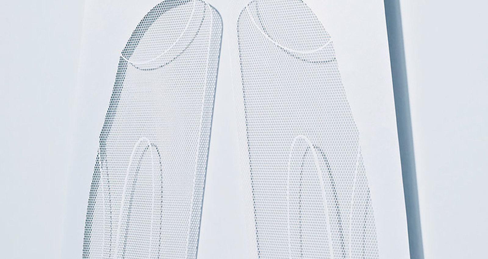 3D modeling poster