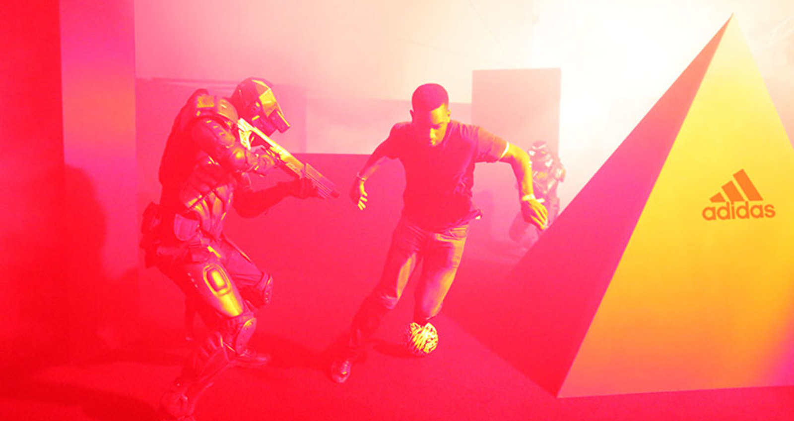 Predator Instinct: The Game
