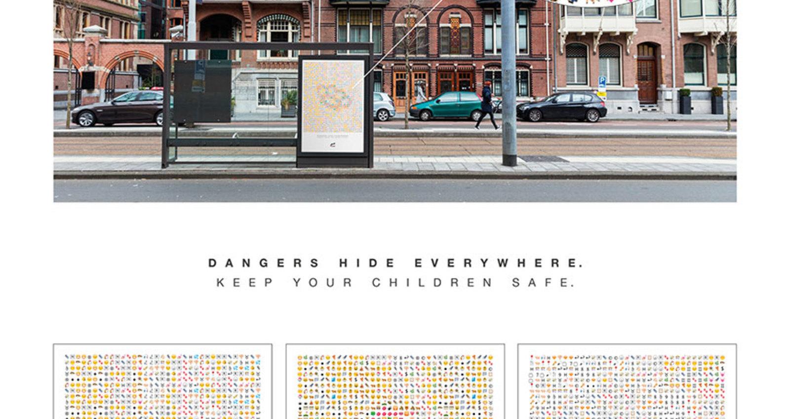 The Hidden Dangers
