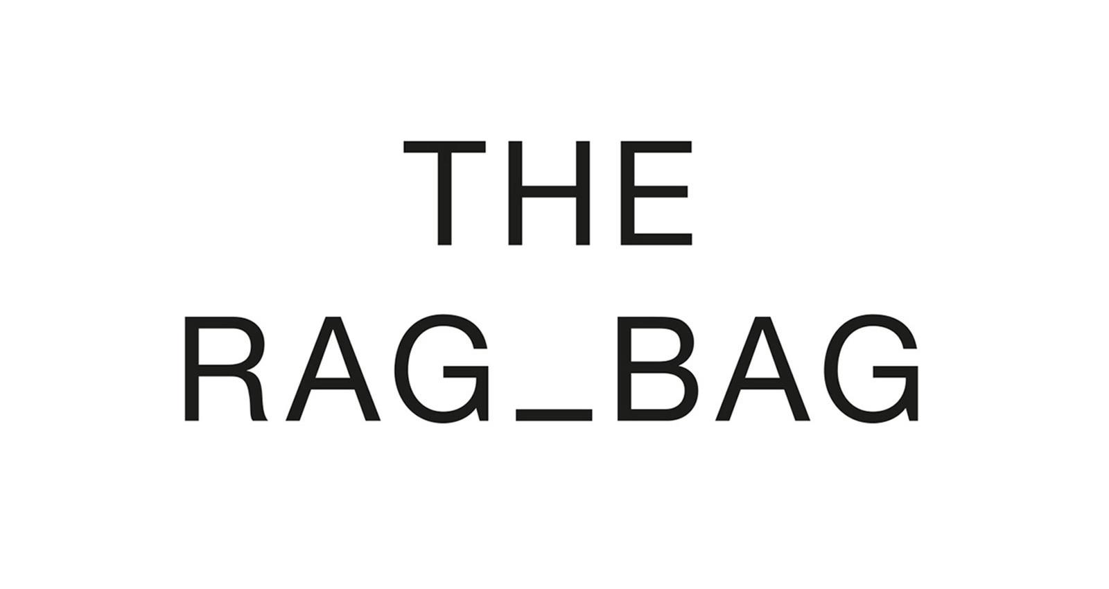 The Rag Bag