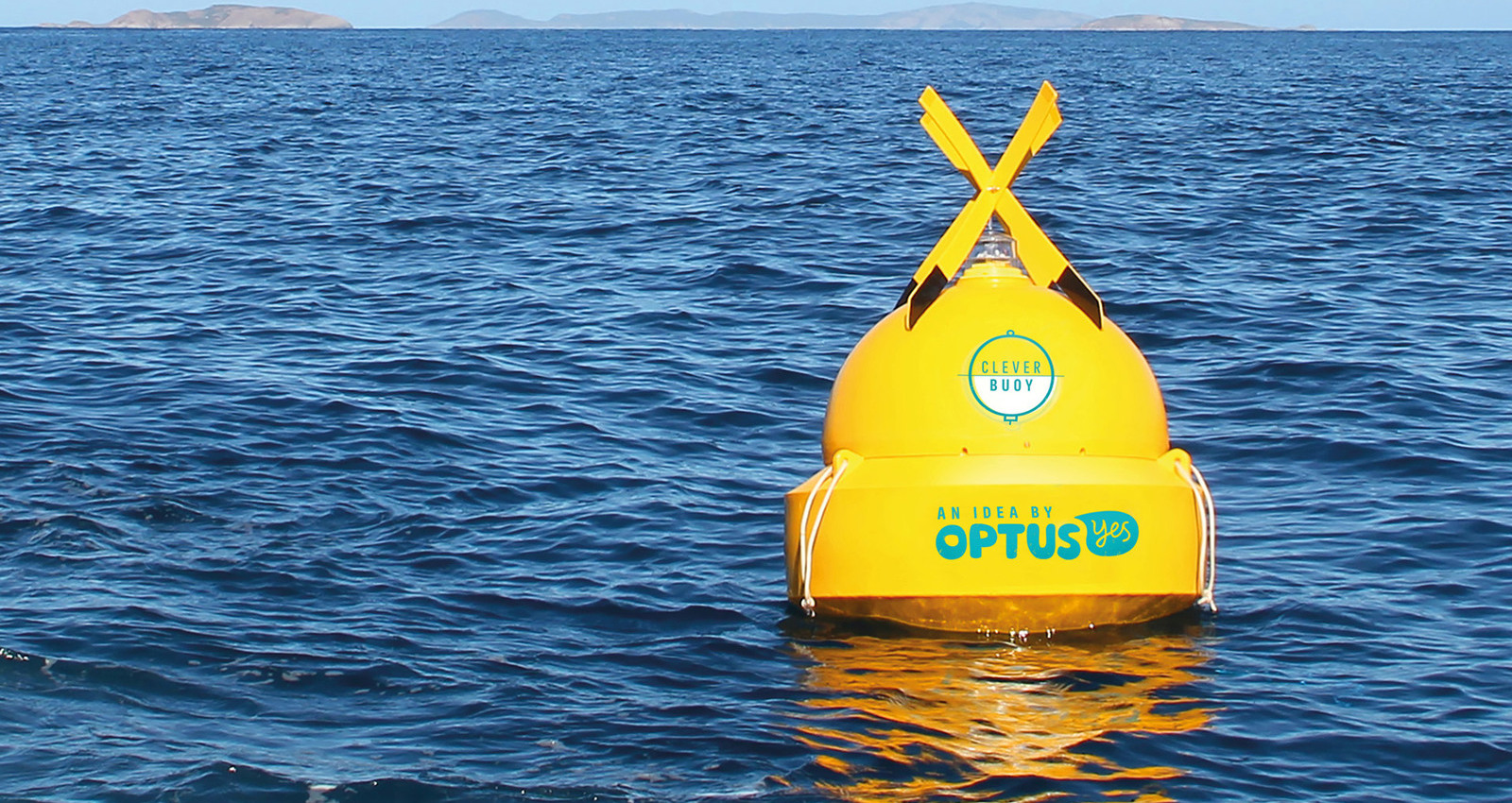 Cleverbuoy