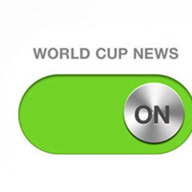 Xperia Football Cancellation