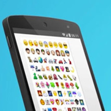 Movie Emoji