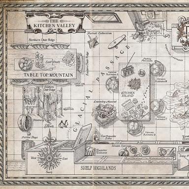 MAPS CAMPAIGN