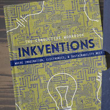 Inkventions