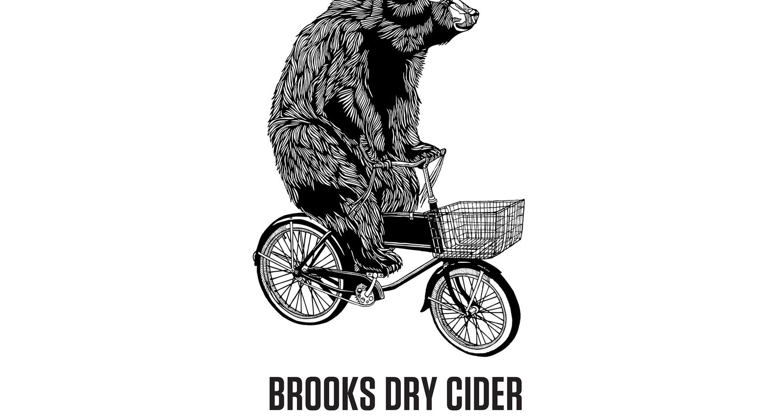 Brooks Cider