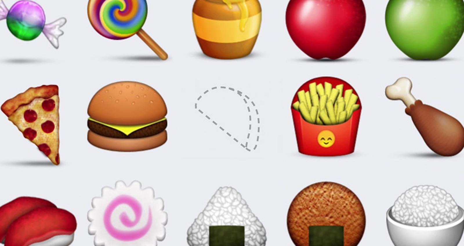 Taco Emoji Engine