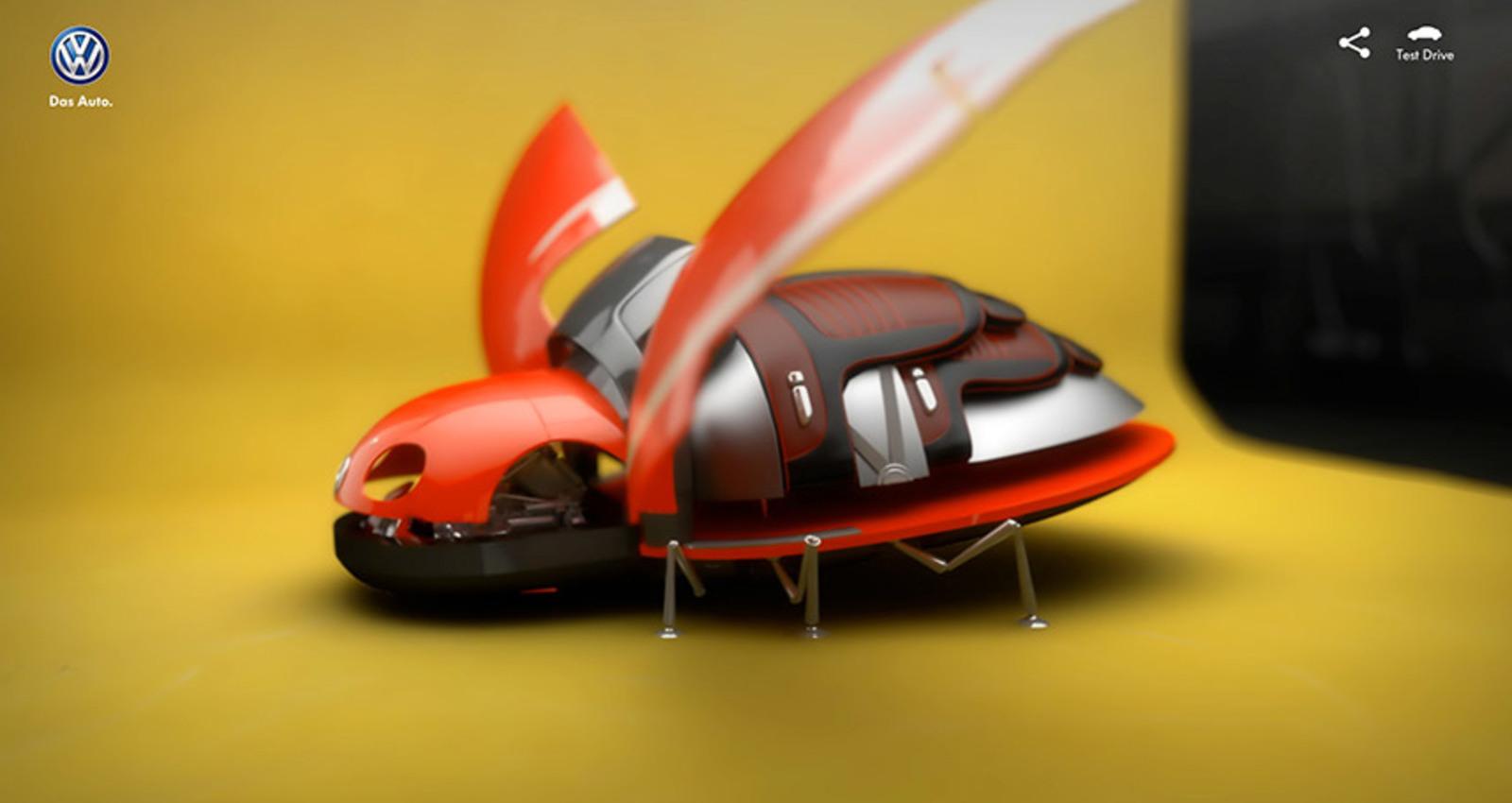 Bug Configurator