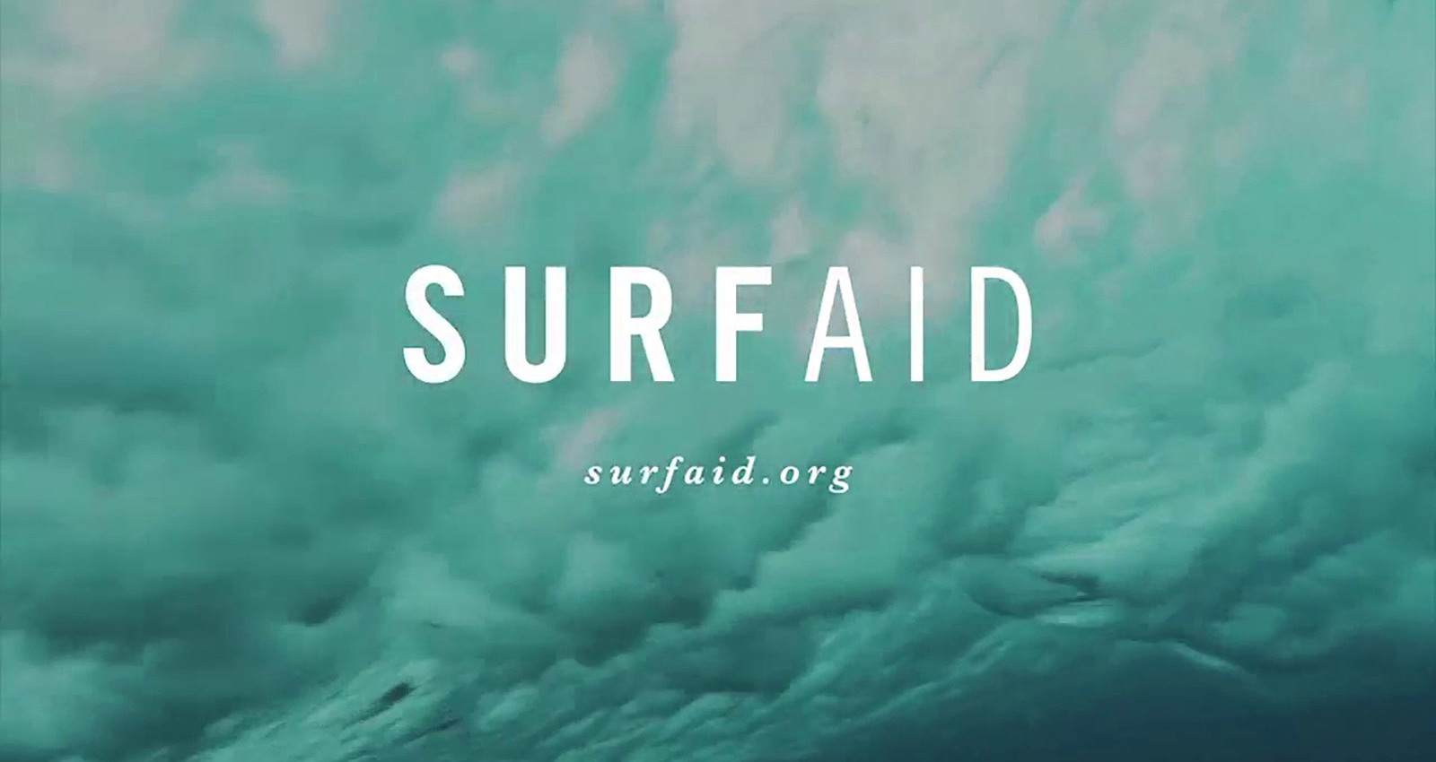 Surfify