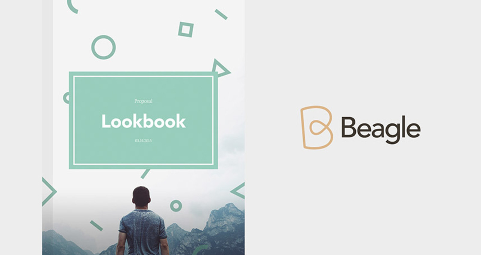 Beagle - a tool for creating better proposals