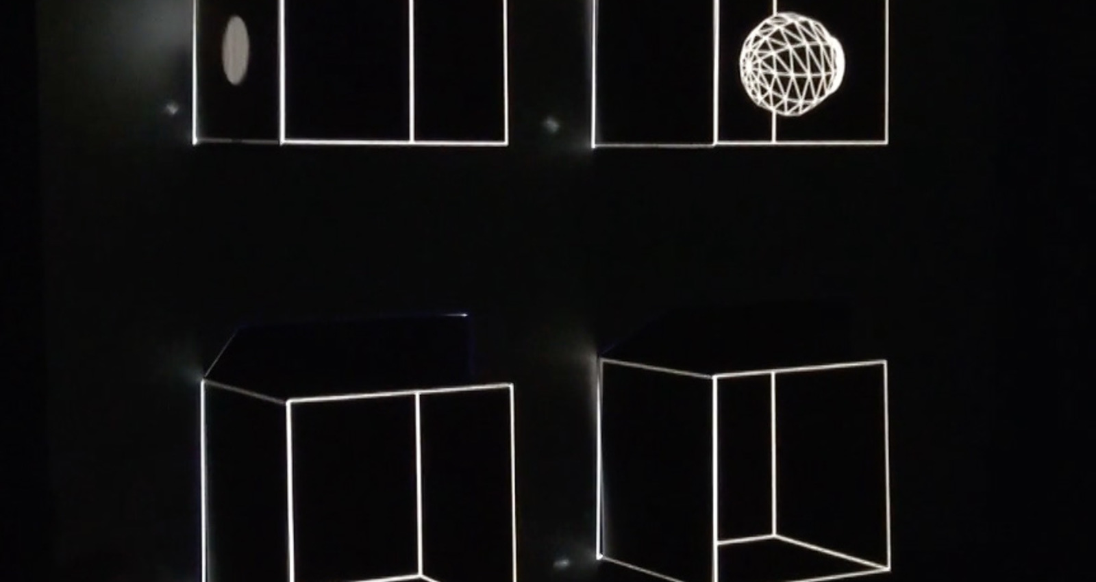 Portal 1.0