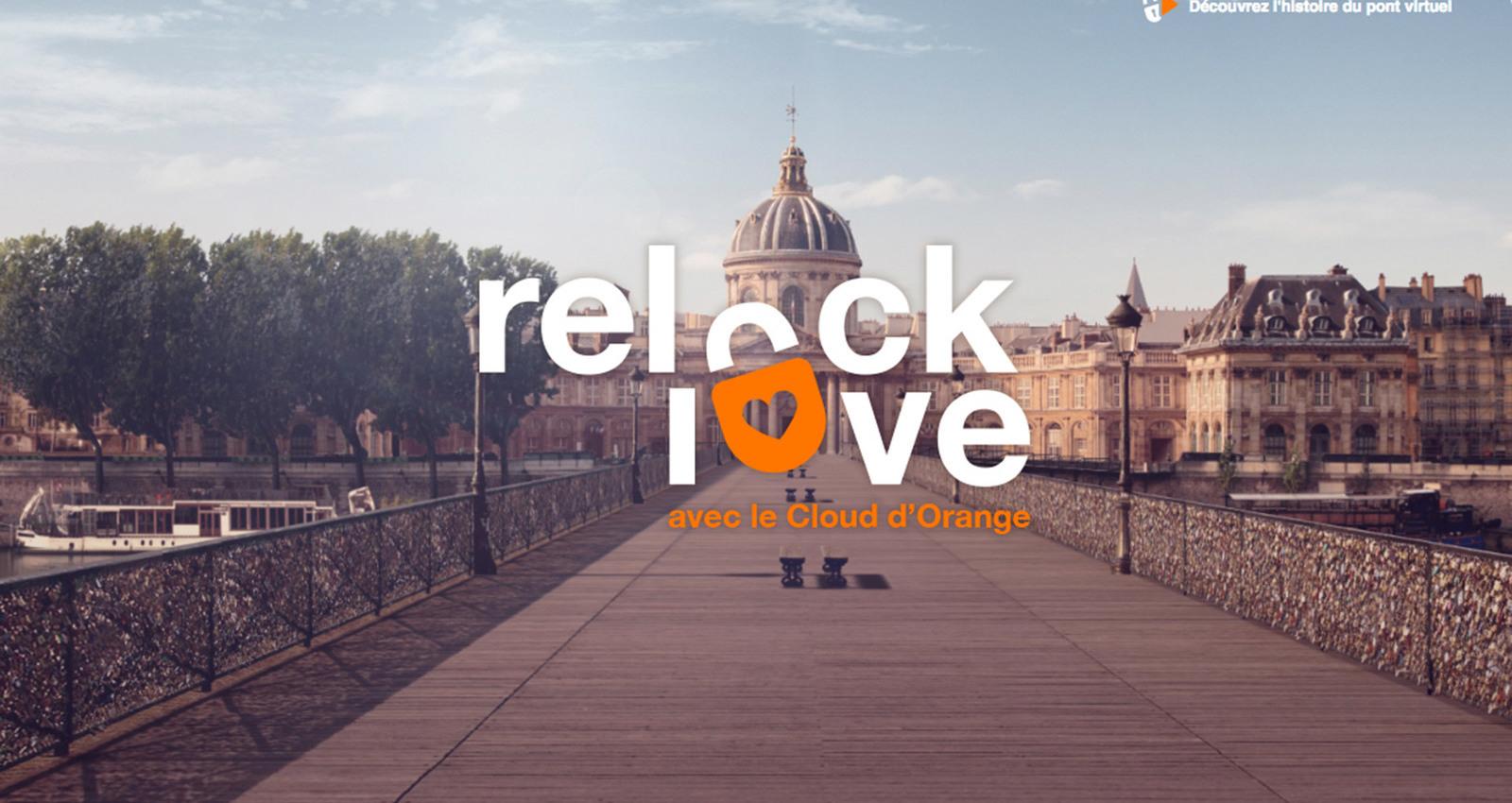 RelockLove