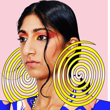 Refinery 29 2016 Horoscopes