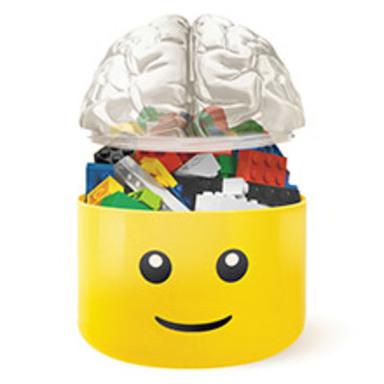 Brick-Brain