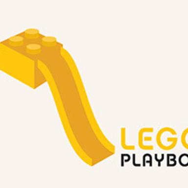 Playground Logos