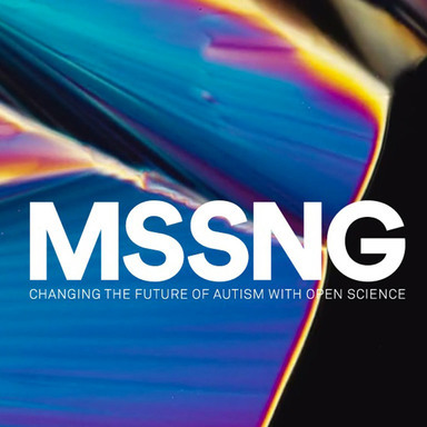 The MSSNG Project