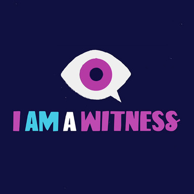 I Am A Witness