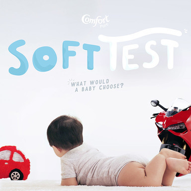 The Softtest
