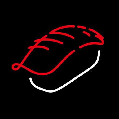 Sushi Fonts