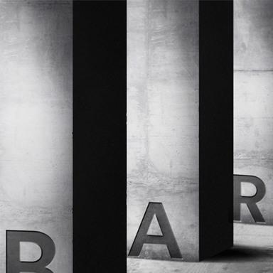 Barcode Visual Identity