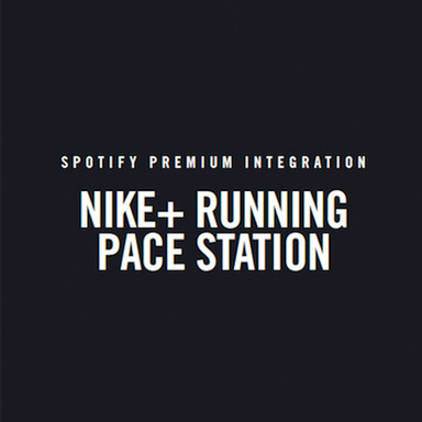 Pace Station