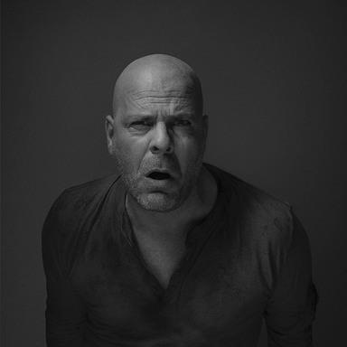 Celebs - Bruce Willis