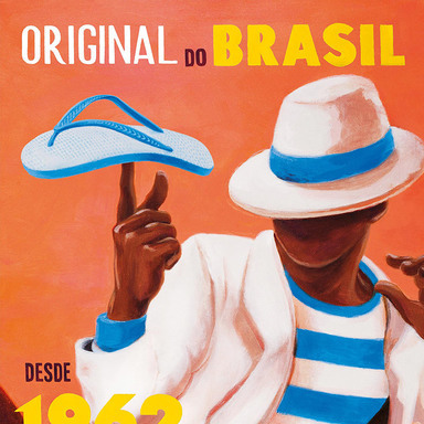 Original do Brasil
