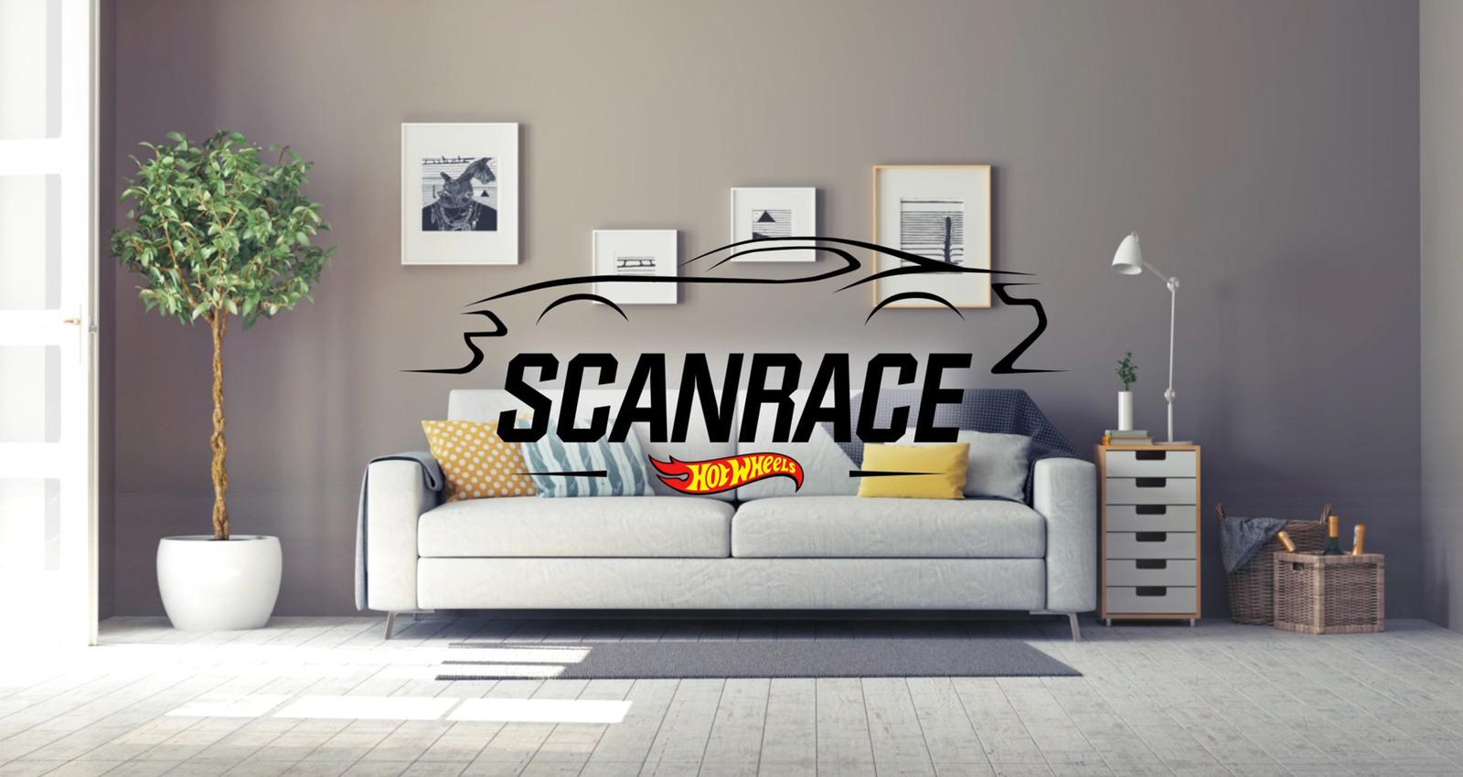 ScanRace