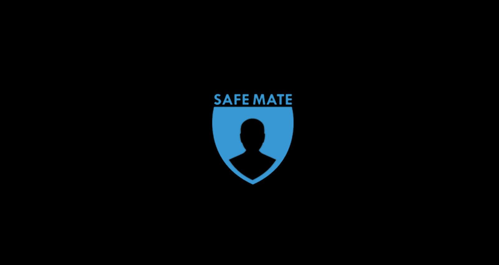 Safe Mate
