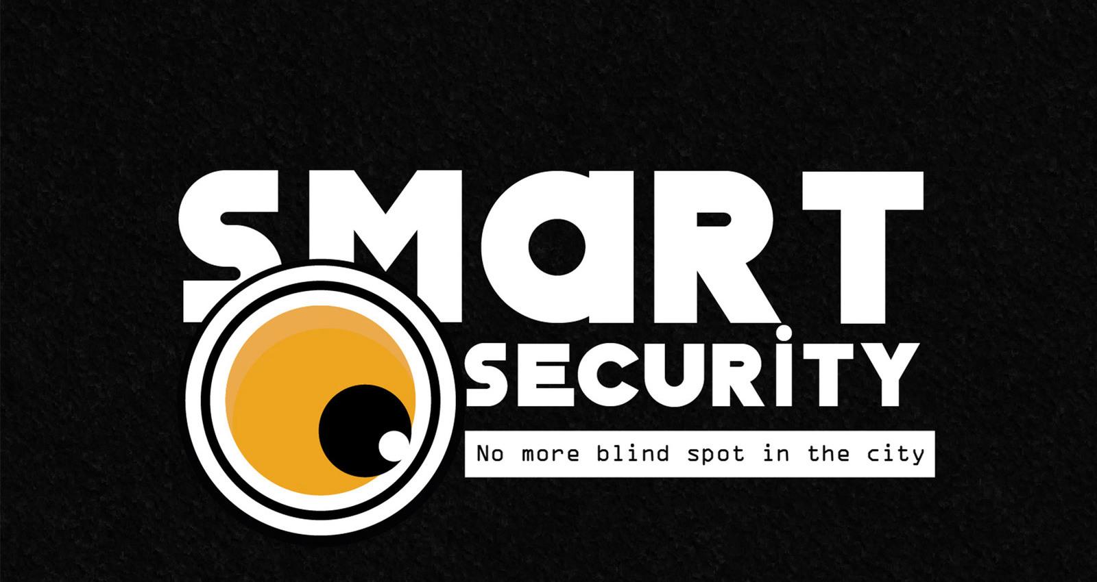 smartSecurity