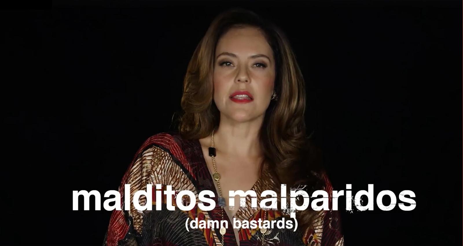 Spanish Lessons