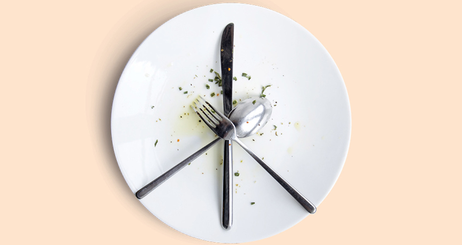 #DiningForBrussels