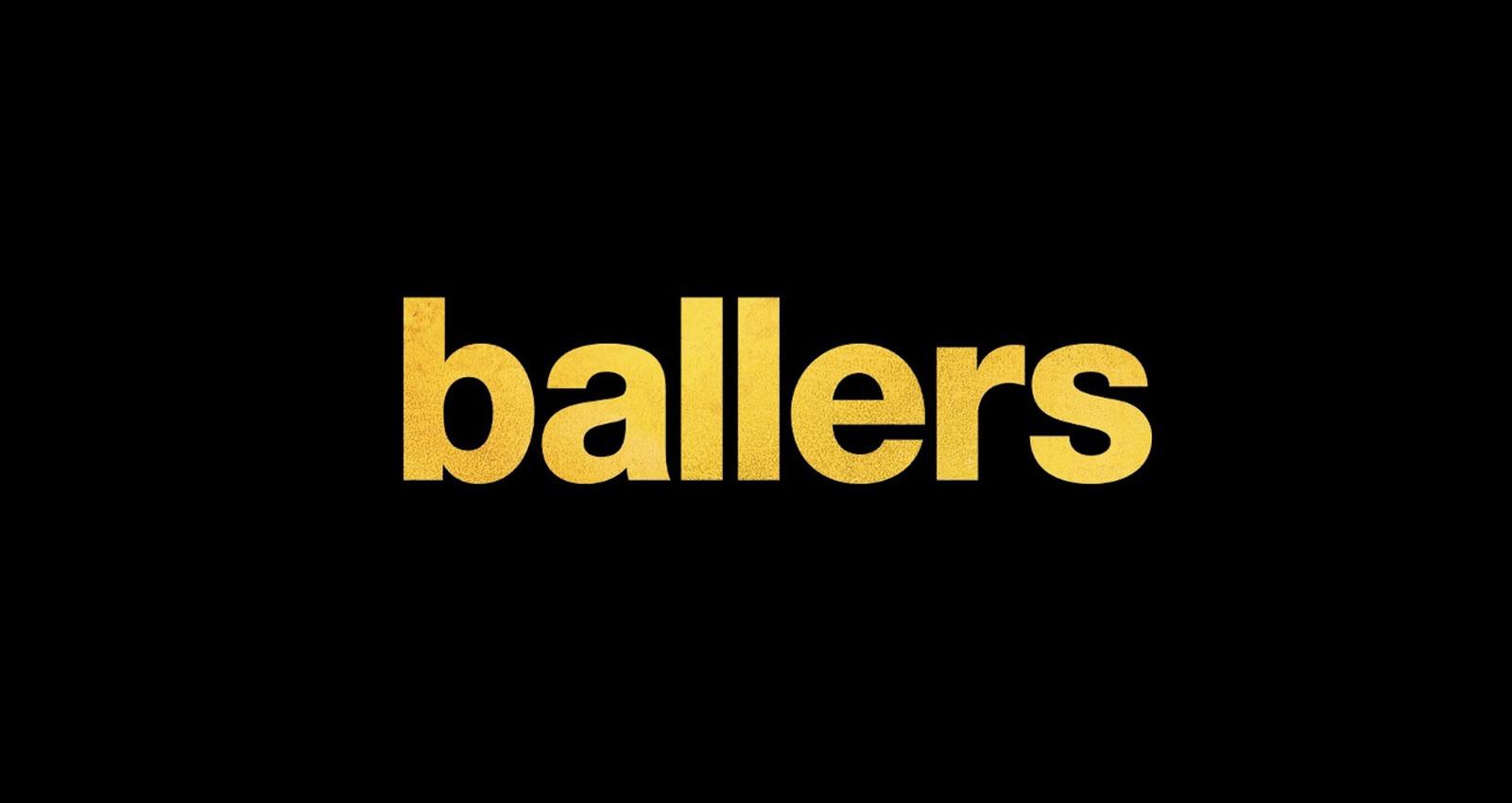 #BallersIntroContest
