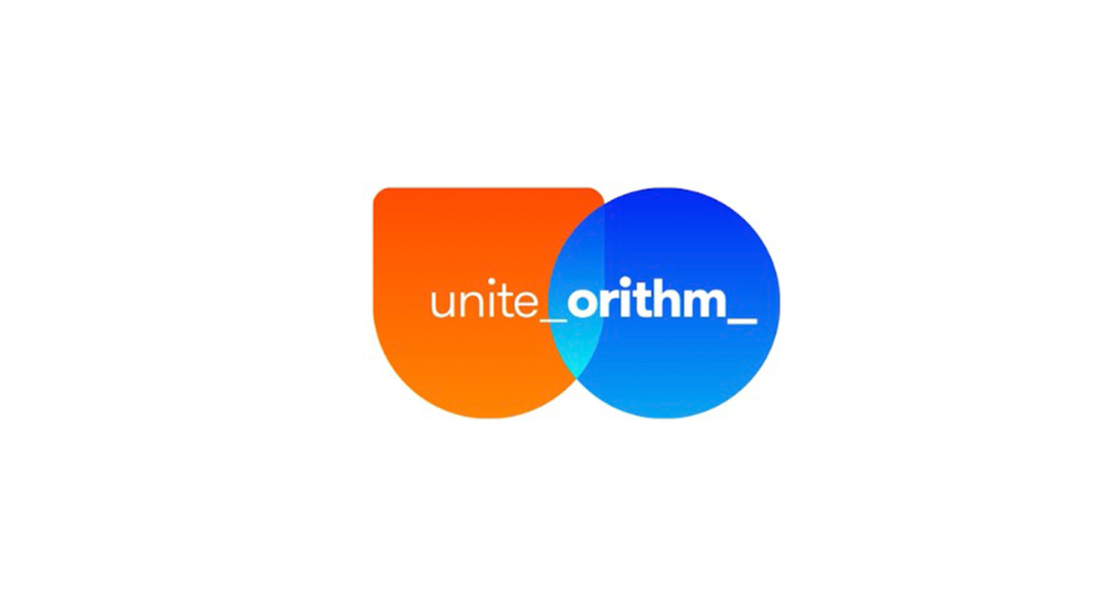 Unite_orithm