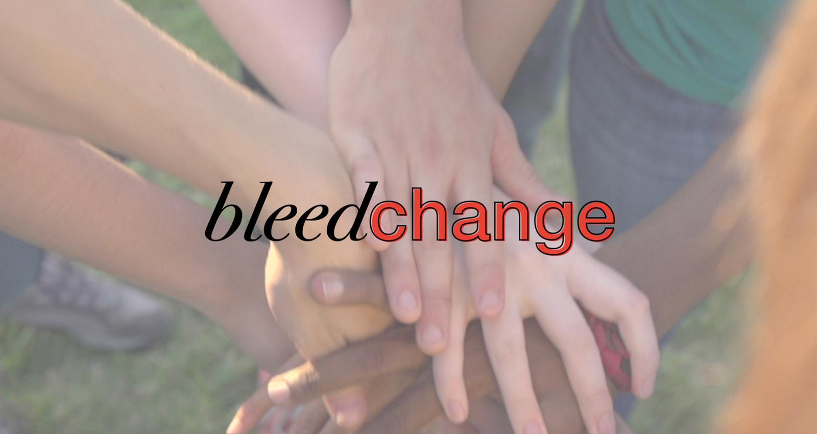 BleedChange