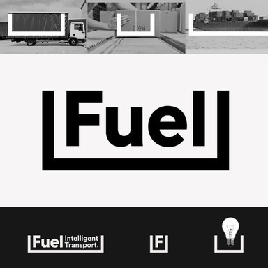 Fuel Transport