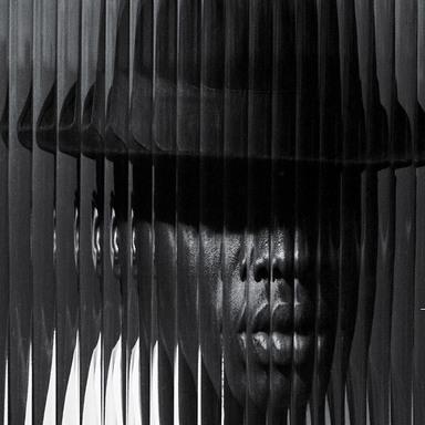 La Noir, Ashton Sanders