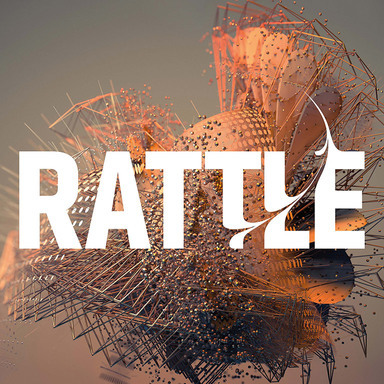 Visual Identity conducted by Sir Simon Rattle