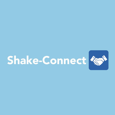 Shake-Connect