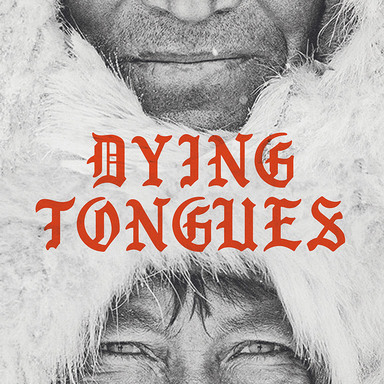 Monotype - Dying Tongues