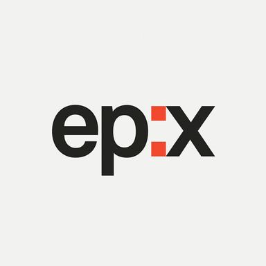 EPIX Rebrand