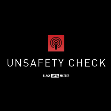 Unsafety Check