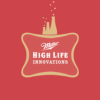 High Life Innovations